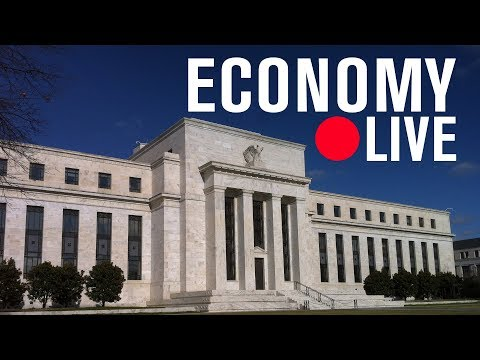 rep.-andy-barr-(r-ky)-on-federal-reserve-reform-|-live-stream