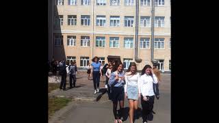 Всероссийский открытый урок ОБЖ 27 апреля 2018