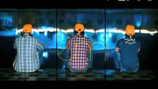 Pyaar Ka Punchnama-Uncensored Trailer - remix.pk.avi