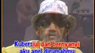 KUGADAIKAN CINTAKU GOMBLOH LAGU TOP INDONESIA