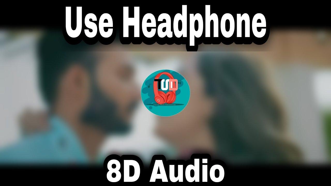 Download Bholenath 8D Audio by T SD || KAKA || || PELLET DRUM PRODUCTION ||