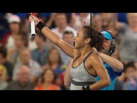 mastercard-hopman-cup-day-two-preview---mastercard-hopman-cup-2017