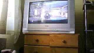 AVDaPPaMaN1's webcam recorded Video - Sun 16 Aug 2009 10:01:09 PDT