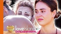 Dijana sorgt bei der Challenge für Unruhe | Love Island - Staffel 3 #19