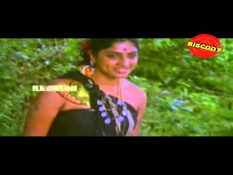 Kaadu Kuliranu (Kalyana Prayathil) | Malayalam Movie Songs | Nellu (1974)