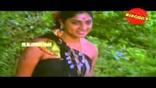 Kaadu Kuliranu (Kalyana Prayathil) | Malayalam Movie Songs | Nellu (1974)