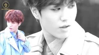 [FMV] Chàng trai mặc áo xanh - Mademoiselle