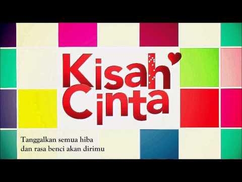OST Kisah Cinta (slot Lestary TV3) Tanpa Teluka - Velvet