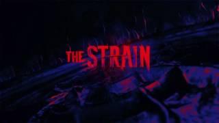 Штамм 3 сезон 8 серия (промо)