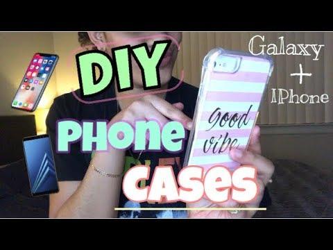 BOLD & BRAVE Samsung S10 Case