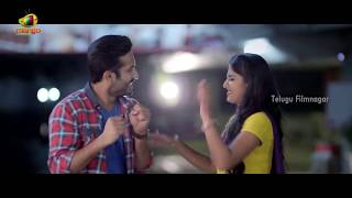 Love whats up status videos RAVI AND MEGHANA (FTW CREATIONS)