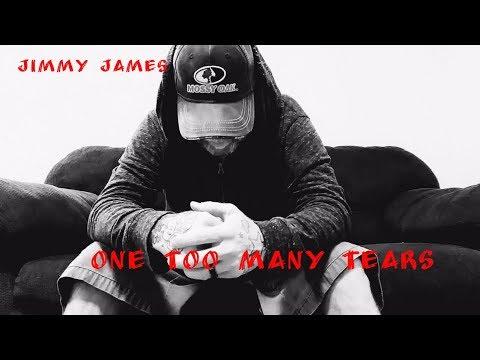 One Too Many Tears