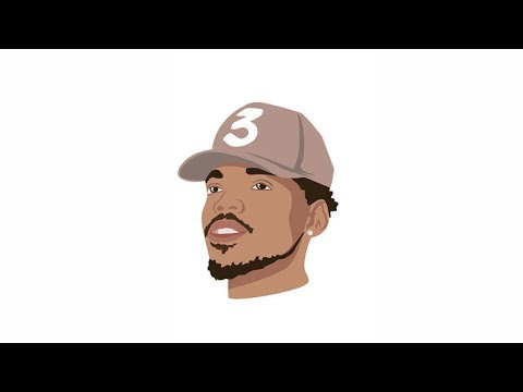 """[FREE] Chance the Rapper x Logic Type Beat 2018 - """"Bobby"""" 