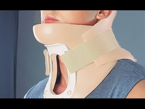Орион Степ (Орион 8) аппарат лазерной терапии - Медтехника