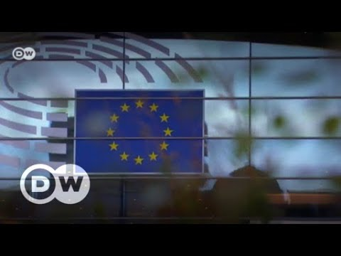 Brüssel: Warten auf Deutschland   DW Deutsch