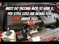 Top 10 Things to Experience When You Visit Tacoma - YouTube