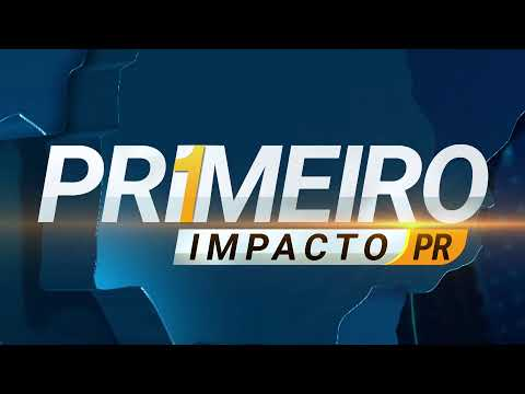 Primeiro Impacto PR (17/06/19) - Completo