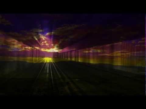 Bastian Van Shield ft Julia Volkova - With Dust (Radio edit)