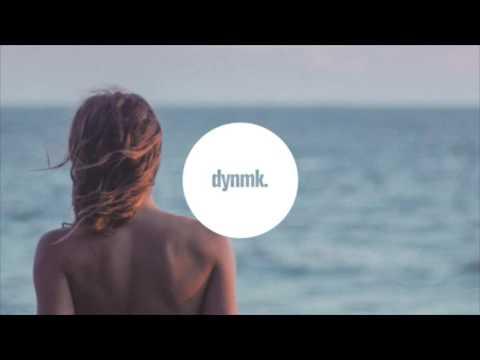 Odunsi - Situationship (ft. AYLØ)