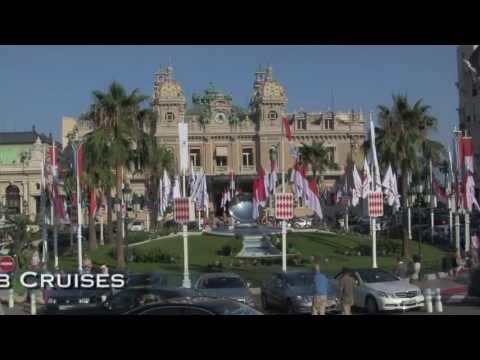 7 Night Voyage Discovering Cote d'Azur onboard Azamara Quest | Iglu Cruise