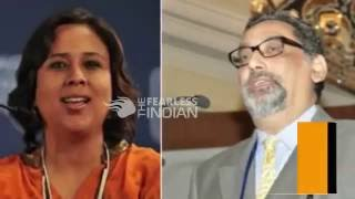Why indian media is against pm modi aajtak ndtv exposed barkha dutt rajdeep sardesai exposed