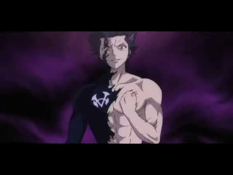 Download Fairy Tail Season 3「AMV」- Fight Back