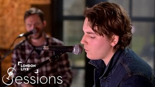 The Beach - Bridge Back to Your Heart  |  London Live Sessions