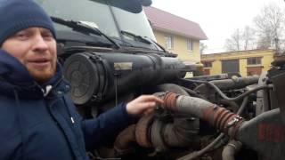 видео Как определиться с выбором грузовика? | AvtoPremial.ru – информационный портал для автолюбителей
