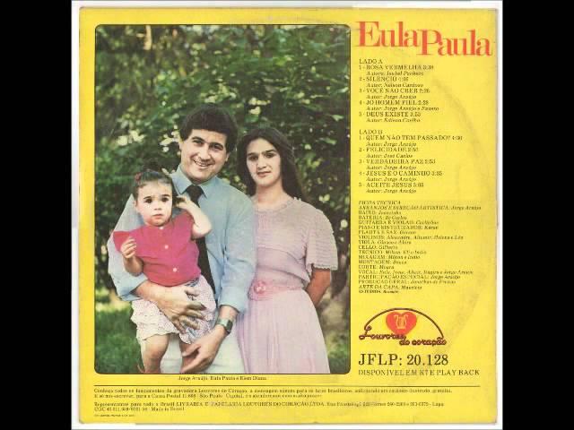 eula-paula-1983-silencio-1983-felipe-fragoso