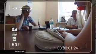 видео Помощь юриста