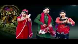 Abaki Jaib Kalkatta-Titel Song Bhakti Song (Bhojpuri) By Nirbhay Sharma