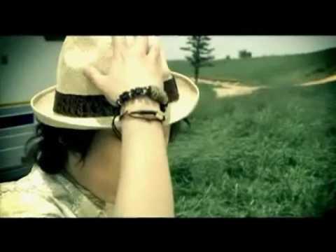 KOREAN POP[K-POP]MUSIC MV-엠스트리트[M.Street]-Start