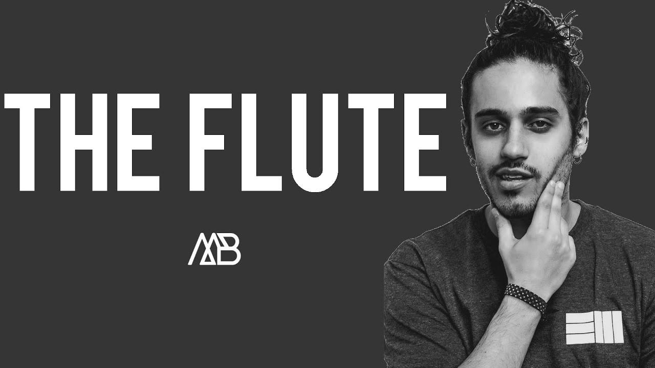 [HARD]Russ x Kodak Black x Scott Storch type beat - `The Flute` flute  trap/rap instrumental