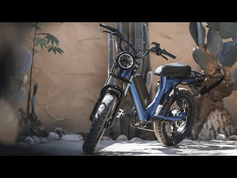 electric-bike:5-best-electric-bicycle-in-2020-|-(review-&-buying-guide)