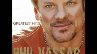 Watch Phil Vassar Bye Bye video