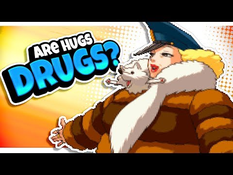 【 Ace Attorney Investigations 2 】