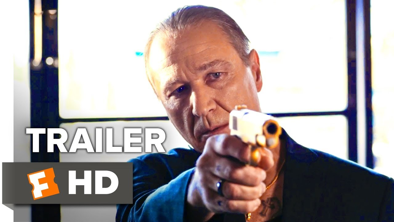Download Mike Boy Trailer #1 (2017) | Movieclips Indie