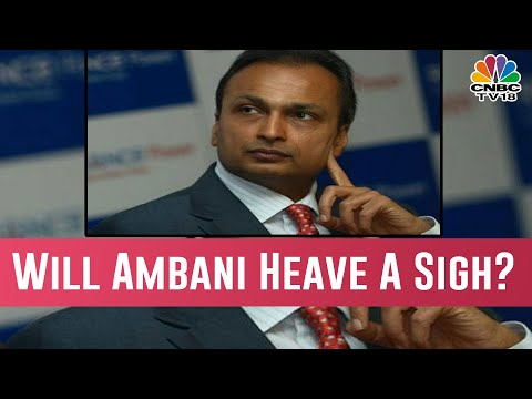 Power Breakfast | Anil Ambani Averts Jail Term, Will He Heave A Sigh Of Relief?
