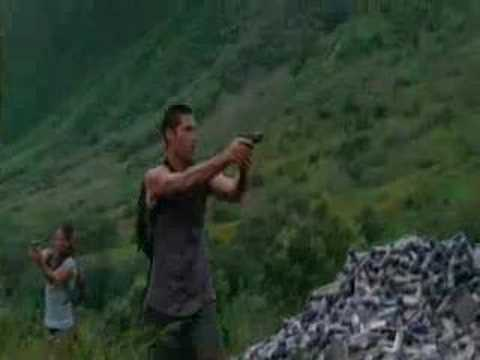 Download Lost - S2 Final - Fight!
