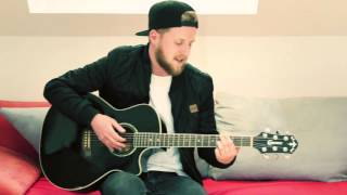 Alle Farben - Please Tell Rosie (Philipp Leon Official Live Cover)