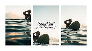"""Dan + Shay - """"Speechless"""" [Kit Taylor + Trevor Dunn cover]"""