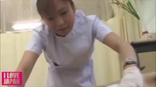 Nurse cum Japanese