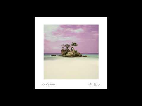 Ladytron - The Island (Official Audio) Mp3