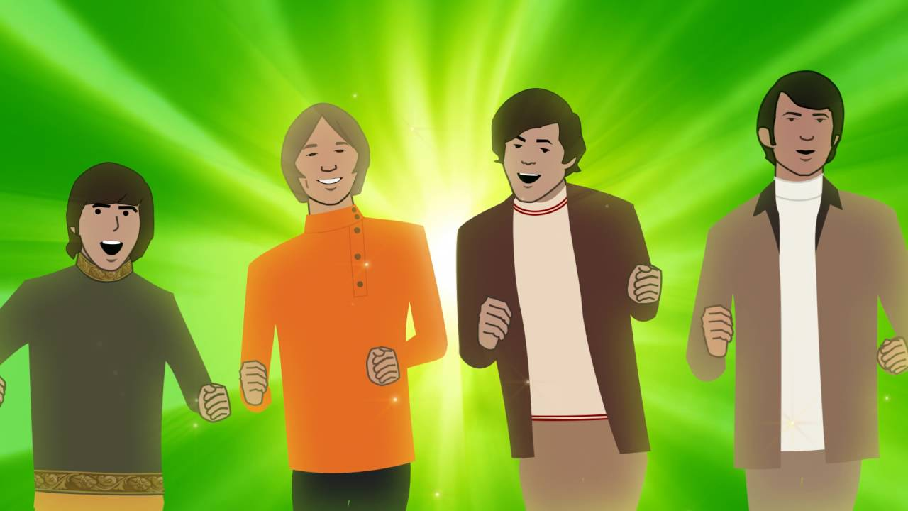the-monkees-you-bring-the-summer-official-music-video-the-monkees