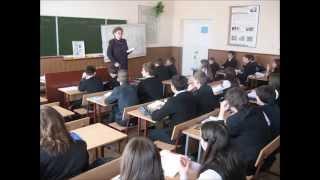 Творчий звіт вчителя історії Галини  Іващук