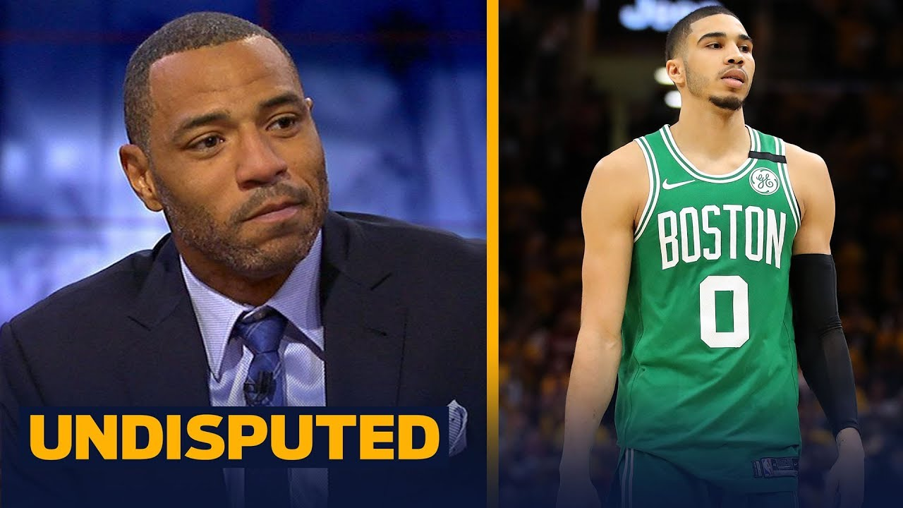kenyon-martin-on-why-the-boston-celtics-are-overrated-nba-undisputed