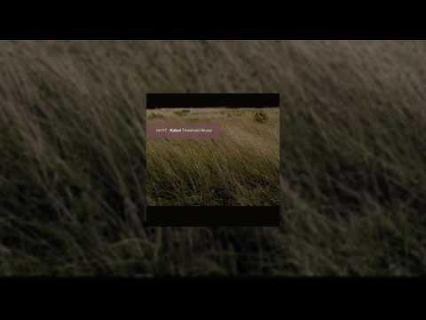 Kabul  - Threshold House 2013 full album