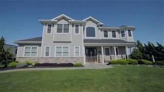 Real Estate Sample 15