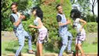 Download ABEL ABERA new amharic song 27-3-2016 Mp3