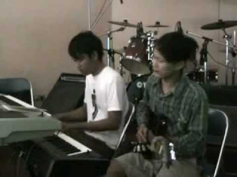 Video Lagu Untukmu-zuki N Friend.wmv